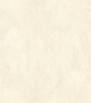 Rasch Ylvie 7-802115 Wohnzimmer Vlies-Tapete Uni beige