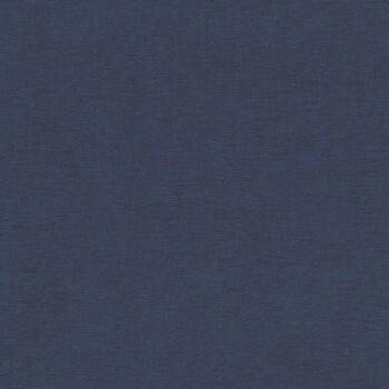 Rasch Florentine II 7-449860 Vliestapete beige Uni Flur