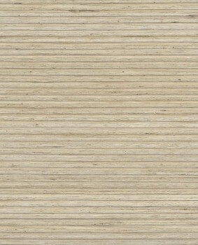 Natural Wallcoverings II Eijffinger Bambustapete hellbeige 55-389556