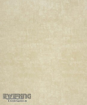 36-MAJ26372235 Casadeco - Majestic Texdecor Unitapete beige Vlies