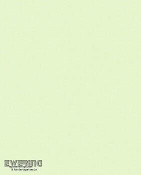 Marburger Tapeten Kunterbunt 6-57216 Vliestapete grün Uni