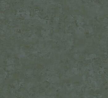 Rasch Textil Ambrosia 23-104975 Unitapete glänzend khaki