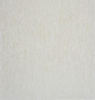 Texdecor 36-IRS62930000 Caselio - Iris beige Glanz Tapete Vlies