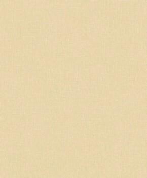 Grandeco Origine 37-OR1007 Wohnzimmer sand Vlies Tapete Uni