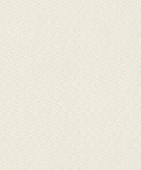 Rasch Textil Velluto 23-074764 Textiltapete beige Esszimmer