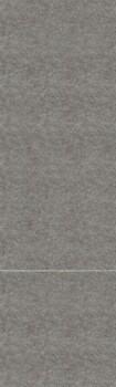Grau Wandbild Muster Strich 62-BLD201414 Tenue de Ville BALSAM