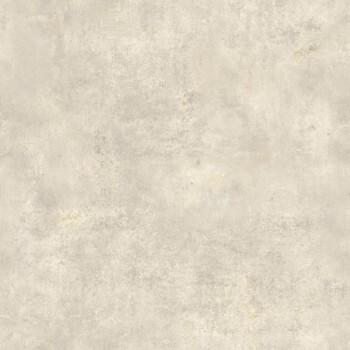 Factory 3 Rasch 7-939538 Vliestapete Betonoptik grau glatt