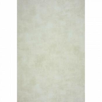 36-PALA26901147 Texdecor Casadeco - Palazzo beige creme Vliestapete Uni