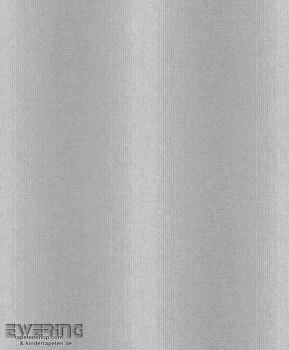 23-362144 Strictly Stripes Vliestapete Streifen grau Wohnzimmer