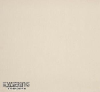 Caselio Vitamine 36-VTA56491100 Vliestapete beige Uni Struktur