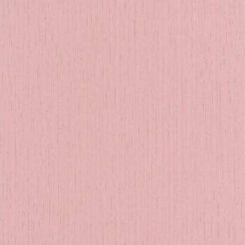 36-SRL100514069 Caselio - Scarlett Texdecor Vliestapete rose gold Uni