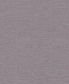 Rasch Textil 23-227689 Gravity Vliestapete lila Uni