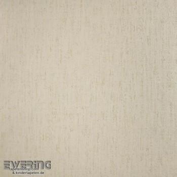 Tapeten Caselio - Metaphore 36-MTE64521099 Uni sand Vlies