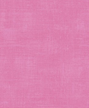 Rasch Lucy in the Sky 7-803914 Vliestapete pink Uni