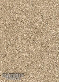 Rasch Textil Vista 5 23-215396 Granulat-Tapete hell-beige Glanz