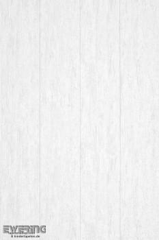 36-MRN25096105 Casadeco - Marina Texdecor hell-blau Holz-Optik