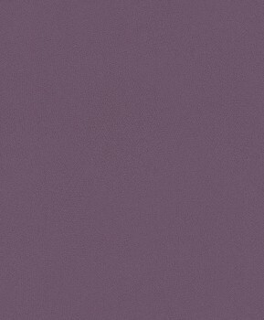 Rasch Blue Velvet 7-610031 Vliestapete lila Uni