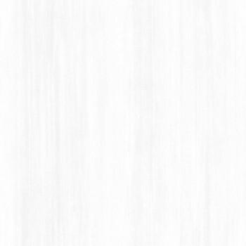 Texdecor 36-IRS63440022 Caselio - Iris weiß Vliestapete Glanz