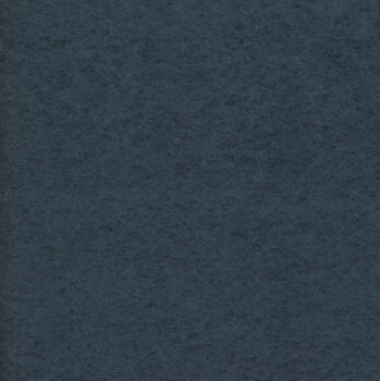 Uni Dunkel-Blau Schimmer Tapete Tenue de Ville SPICE 62-SPI230430