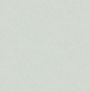 Gravity Rasch Textil 23-024246 Tapete Uni nebelgrau Vlies Glitzer