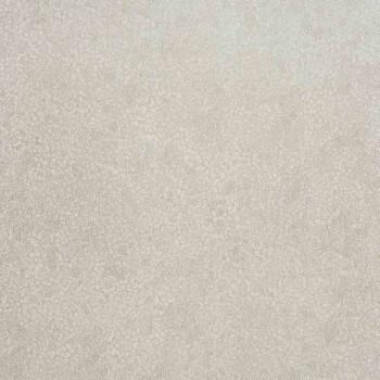 Tapete Lederoptik Silber-Grau