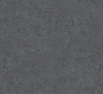 Ambrosia Rasch Textil 23-104969 Vliestapete grau Uni