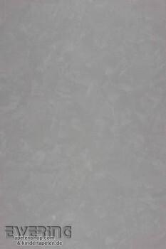 Texdecor Casadeco - Géode 36-GEO26969225 Unitapete dunkel-grau