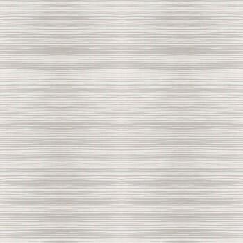 Grau-Beige Tapete Muster Tenue de Ville BALSAM 62-BLS200401