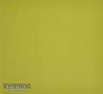 36-VTA56497306 Caselio Vitamine Apfel-grün Unitapete Vlies