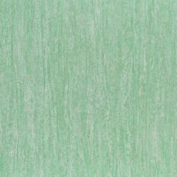 Tapete grün Mint Uni 48-74021081 Casamance - Estampe