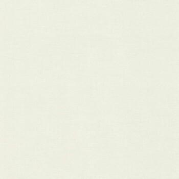 Tapete Vlies Weiss Uni Rasch Kimono 408249
