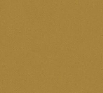 AS Creation Memory 3 221186, 8-2211-86 Vliestapete silber/gold Uni