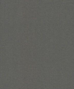 Gravity Rasch Textil 23-228716 Vliestapete dunkelgrau Uni