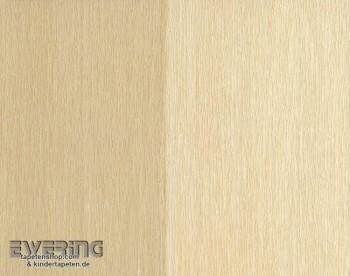 Casadeco - Riverside 2 36-RRS26202018 gold-creme Bock-Streifen