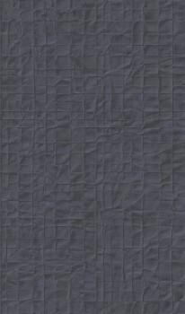 Rasch Passepartout 7-605563 Vliestapete blau Schlafzimmer