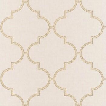 Texdecor 36-FAO69042012 Caselio - Faro Vliestapete beige Muster