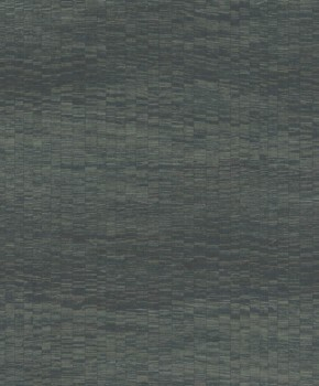 Rasch Textil Abaca 23-229515 blau-grün Mustertapete Vlies