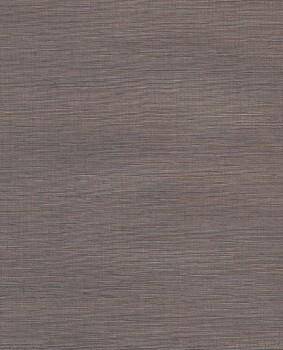 55-389501 Eijffinger Natural Wallcoverings II Sisal-Tapete braun kupfer
