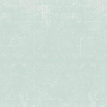 Texdecor Casadeco - Utah 36-UTA29596105 Vliestapete mint-grün Fossil