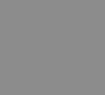 3493-16, 349316 Vlies-Tapete Uni Björn AS Creation mittel-grau