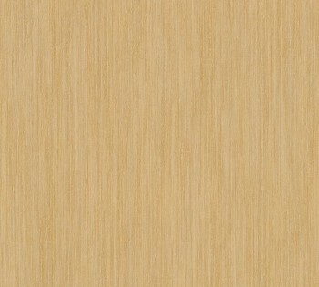AS Creation Siena 328832, 8-32883-2 Vliestapete beige Uni