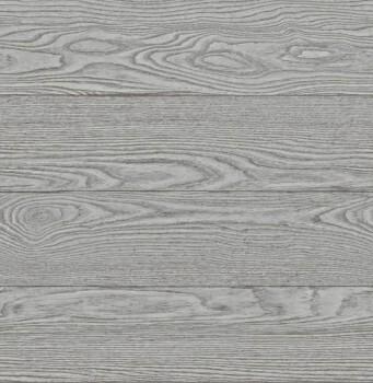 Restored 23-024027 Rasch Textil grau Tapete Holzoptik Vliestapete