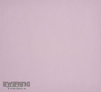 Caselio Vitamine 36-VTA56495130 rosa Vliestapete Struktur Uni
