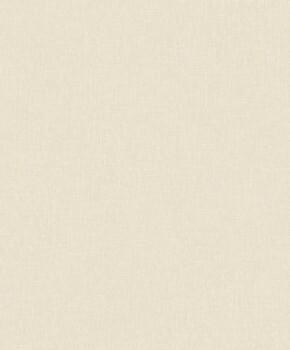 Grandeco Origine 37-OR1003 Wohnzimmer beige-grau Vlies-Tapete Uni