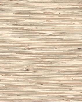 Natural Wallcoverings II Bambustapete beige Eijffinger 55-389517
