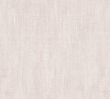 AS Creation Urban Life 327112, 8-32711-2 Vliestapete beige Uni Flur