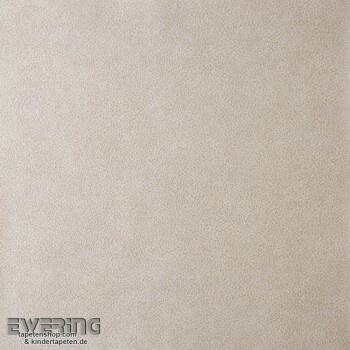 Tapeten Caselio - Metaphore 36-MTE65511000 beige Unitapete
