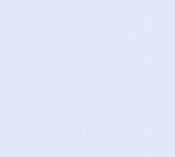 AS Creation Esprit 12 8-936196, 93619-6 Vliestapete blau Uni Wohnzimmer