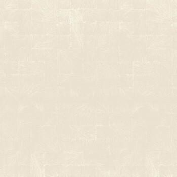 Vliestapete 36-UTA29591133 Texdecor Casadeco – Utah beige-grau Fossil