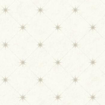 Rasch Textil Skagen 23-021007 Vliestapete beige Schlafzimmer